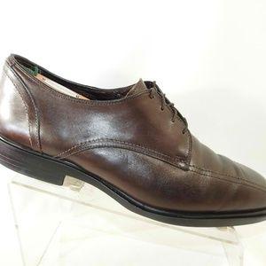 Allen Edmonds Warren Size 11.5 Oxfords Mens Shoes